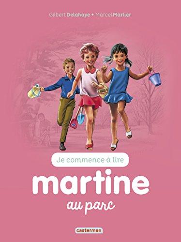 je-commence-lire-avec-martine-tome-55-martine-au-parc