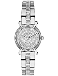 0175a783cd1b Michael Kors Women s Watch MK3775