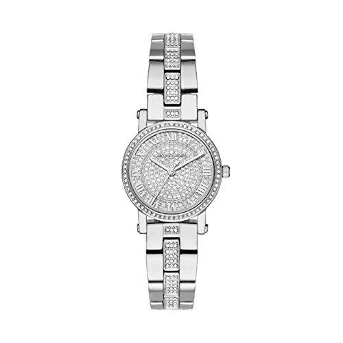 Michael Kors Damen-Armbanduhr MK3775 (Kors Michael Michael Petites)