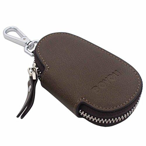 liangery-luxus-echtes-leder-schlussel-fall-halter-taschen-reissverschluss-auto-schlusselanhanger-cov