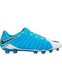 Nike Herren 852567-104   Hypervenom Phantom Iii Fg Fußballschuhe