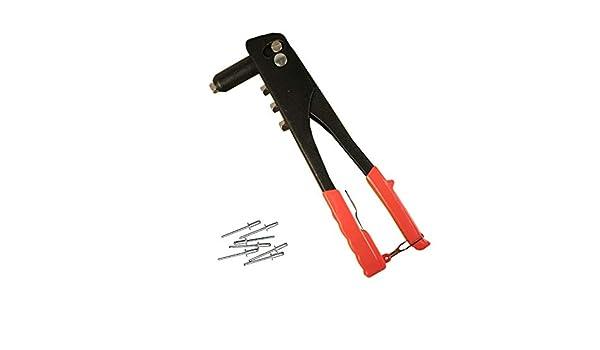 GSR Mors de protection pour /étau 100 mm En aluminium//caoutchouc /à mors de serrage aimant/és
