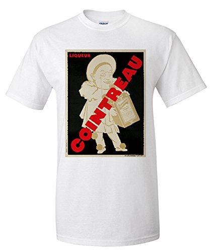 cointreau-vintage-poster-artist-marcier-france-c-1925-premium-t-shirt