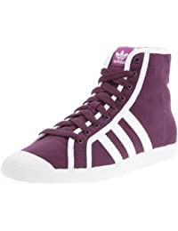 new product 2f13b ed278 adidas Adria Mid Sleek W – Schuhe ...