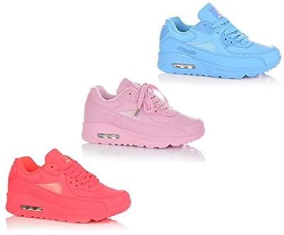 Damenschuhe Sneaker High Top Schnürer Sportschuhe Freizeitschuhe Gr. 36-41