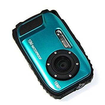 powerlead-27-pouces-cameras-lcd-16-mp-appareil-photo-numerique-sous-marine-10m-waterproof