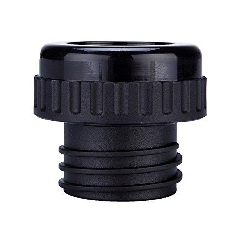 ECOtanka - Adapter Verschluss (für Sauger von AVENT oder Sippy)