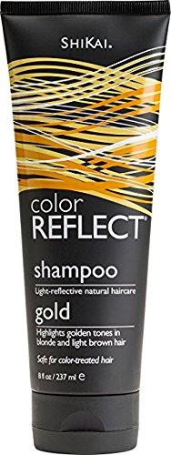 shikai-color-reflect-gold-shampoo-8-ounce-tube-by-shikai