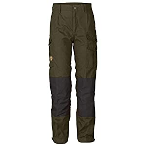 Fjällräven Kinder Kids Vidda Trousers