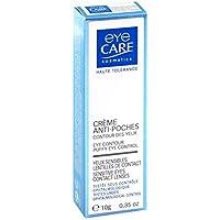 Eye Care Creme gegen Tränensäcke 10 g preisvergleich bei billige-tabletten.eu