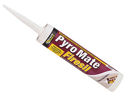 everbuild-evbprywe-pyro-mate-firesil-white