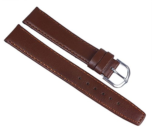 Minott Uhrenbänder - -Armbanduhr- RE-23627X-20S