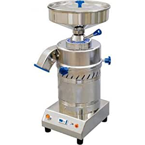 Buy Laxmi Ind Stainless Steel Atta Chakki Machine Online