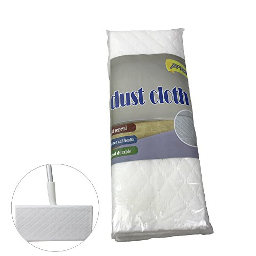 thick-wood-floor-wipes-static-dust-mop-paper-wipe-floor-cloths30-pieces