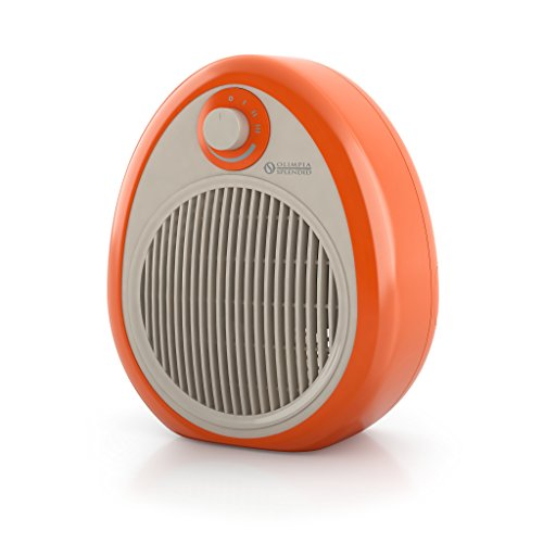 termoventilatore-splendid-cromo-colors-orange-99521