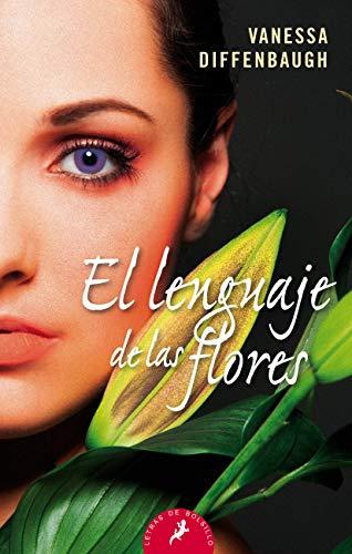 El Lenguaje De Las Flores descarga pdf epub mobi fb2
