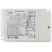 Driver de LEDs TCI Dimable 50W 350-1050mA
