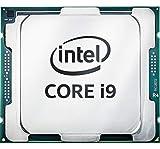 Intel Core i9-9900K processeur 3,6 GHz 16 Mo Smart Cache - Processeurs (Intel® Core? i9 de 9e génération, 3,6 GHz, LGA 1151 (Emplacement H4), PC, 14 nm, i9-9900K)