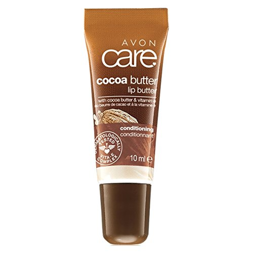 Avon Care Cocoa Butter Lip Butter 15 ml