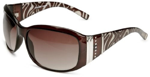 eyelevel-dawn-2-rectangle-womens-sunglasses-brown-one-size