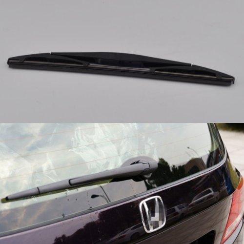dengzhu-rear-tailgate-windshield-wiper-blade-for-20011-2013-honda-odyssey