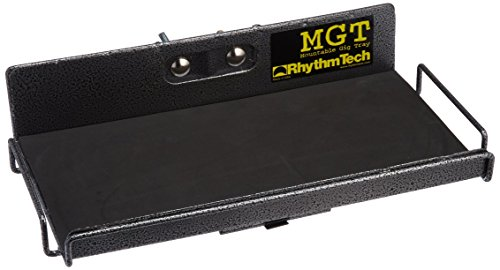 Rhythm Tech RT 7500 MGT Mountable Gig Tray