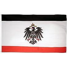 suchergebnis auf f r deutsche reichsflagge. Black Bedroom Furniture Sets. Home Design Ideas