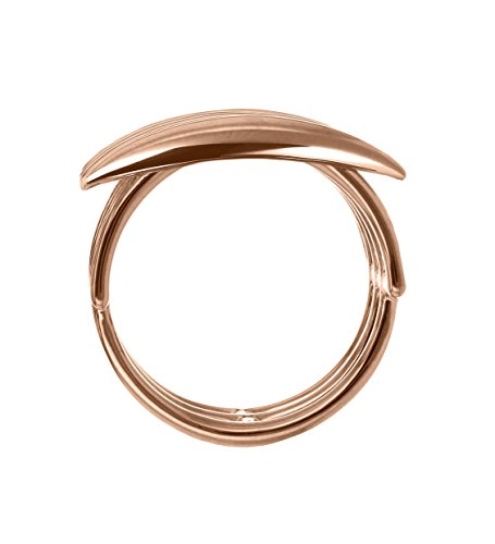 Shaun Leane           FINERING Rose Gold Plated Silver