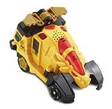 Vtech 80-149104 - Turbo Dinos - Stygimoloch