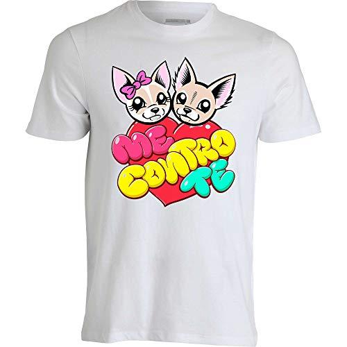 Maglietta T Shirt Per Bambina Me Contro Te Grandi Sconti Dove