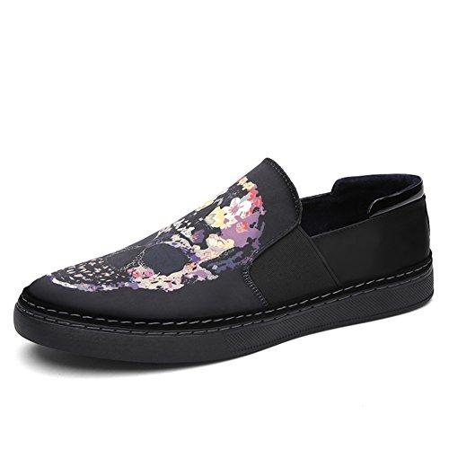 Estate scarpe di aria/Joker moda scarpe/Scarpe casual di tendenza A