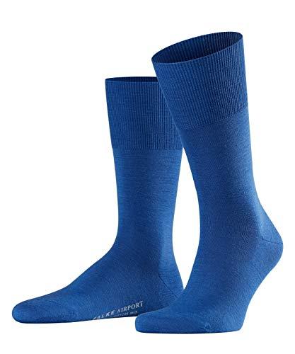Socken - 1 Paar - 60% Schurwolle - Größe 39-50 - versch. Farben - Anzugsocken - Männersocken ()