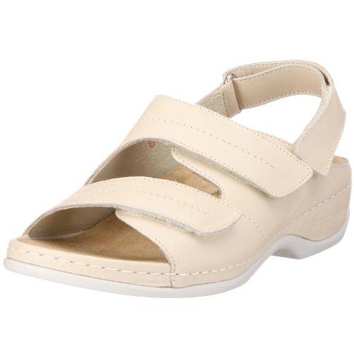 berkemann-melbourne-wenke-01015-zoccoli-donna-beige-crema-395-eu