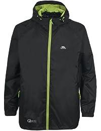 Amazon.co.uk: under £20 - Coats & Jackets / Women: Clothing
