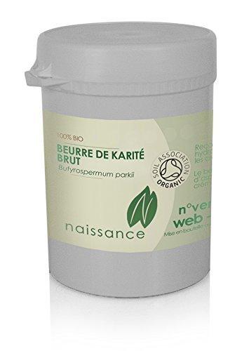 beurre-de-karite-brut-bio-certifie-bio-250g