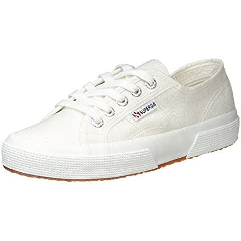 Superga 2750 Cotu Classic - 5 - Zapatillas Unisex adulto