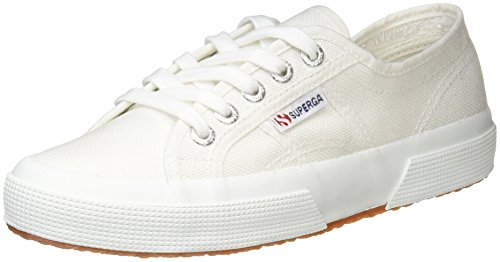 superga-2750-cotu-classic-baskets-mixte-adulte-blanc-901-white-37-eu