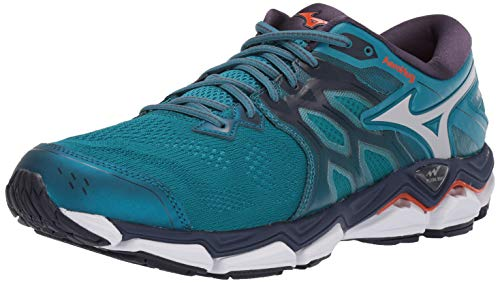 Mizuno Men's Wave Horizon 3 Running Shoe
