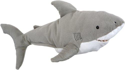 Daphne's Couvre-bois fantaisie Requin