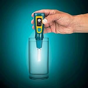 SteriPEN UV Wasserentkeimer Ultra