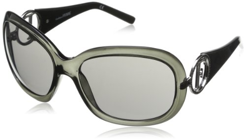 gianfranco-ferre-womens-gf84401-oversized-sunglasses-grey