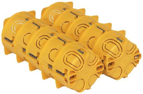 legrand-leg200186-10-scatole-da-incasso-a-1-posti-batibox-in-cartongesso-profondita-40-mm