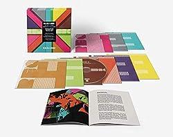 R.E.M. (Künstler) | Format: Audio CD Erscheinungstermin: 19. Oktober 2018 Neu kaufen: EUR 54,9925 AngeboteabEUR 51,48