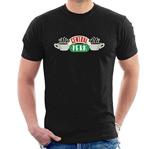 friends-central-perk-logo-mens-t-shirt