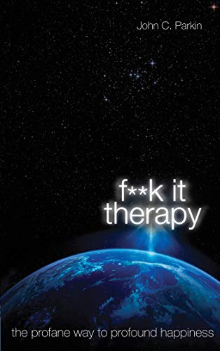 Zoom IMG-1 f k it therapy the