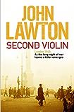 Second Violin