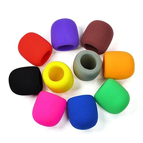 winomo-stade-micro-mousse-souple-poche-mic-microphone-couvre-10-couleurs