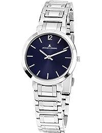Jacques Lemans Damen-Armbanduhr 1-1932B