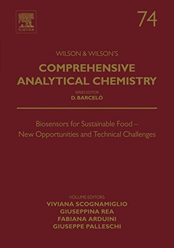 biosensors-for-sustainable-food-new-opportunities-and-technical-challenges-comprehensive-analytical-