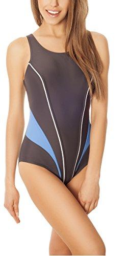 nexi-femme-sport-maillot-de-bain-leonie-fabrique-en-ue-46-gris-bleu